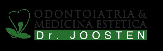 odontoiatria e medicina estetica